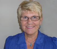 Judith Sharpe Hypnotherapist & Psychotherapist